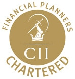 Planning for Retirement – Identifying and Addressing a Shortfall – Financial Planning Week 7-11th October 2019