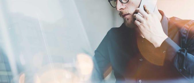 Employment Advice for Employees - Devon Solicitors & Devon