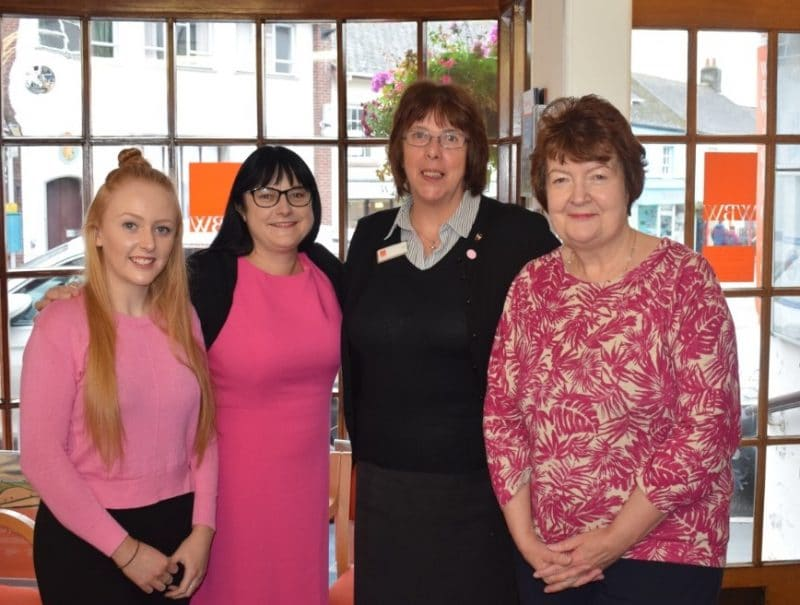 WBW Solicitors Announce Change in Bovey Tracey Office