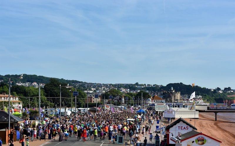 WBW Sponsors 2018 Torbay Half Marathon