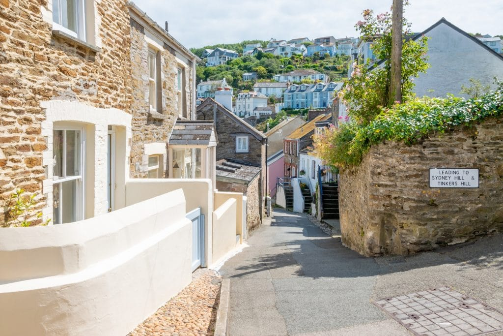 Residential Conveyancing – Our Top Tips