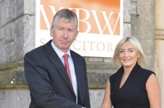 Partner Promotion at WBW