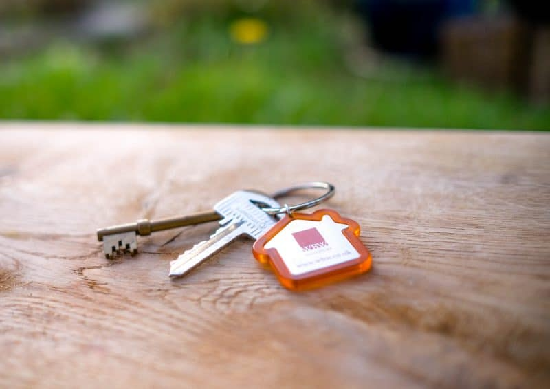Top Tips for those looking to instruct an Estate Agent