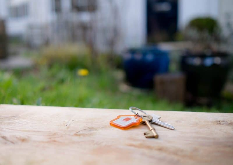 Key points to note when selling your property – by Marie Moore, Licensed Conveyancer