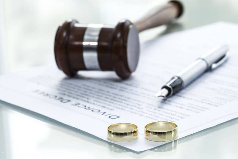 How to get divorced: a guide to the legal process – By Fiona Yellowlees at WBW Solicitors