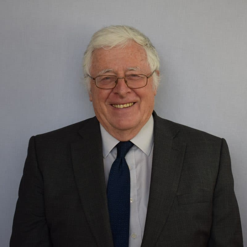 WBW senior solicitor retires after 35 years with the firm