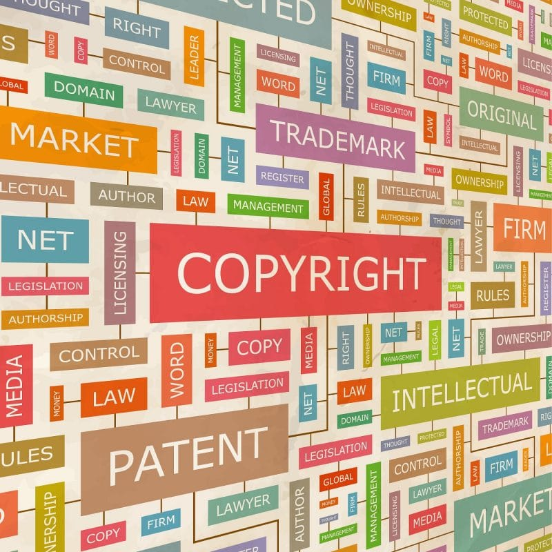 World Intellectual Property Day – A simple guide to IP – by Jo O'Donovan of WBW Solicitors