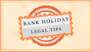 bank holidays legal tips employers employees