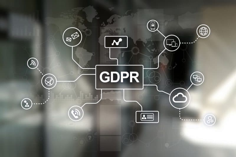 GDPR, where did the time go? – Jo O'Donovan of WBW Solicitors
