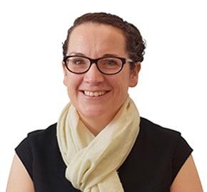 Ann-Marie Rossin