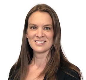 Caroline Maunder
