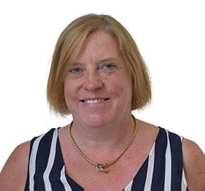 Dawn Owen