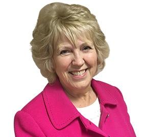 Diane Pepler