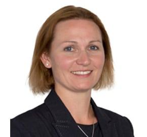 Karen Denham