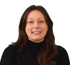 Karen Woodbridge