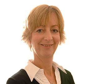 Louise Garnsey