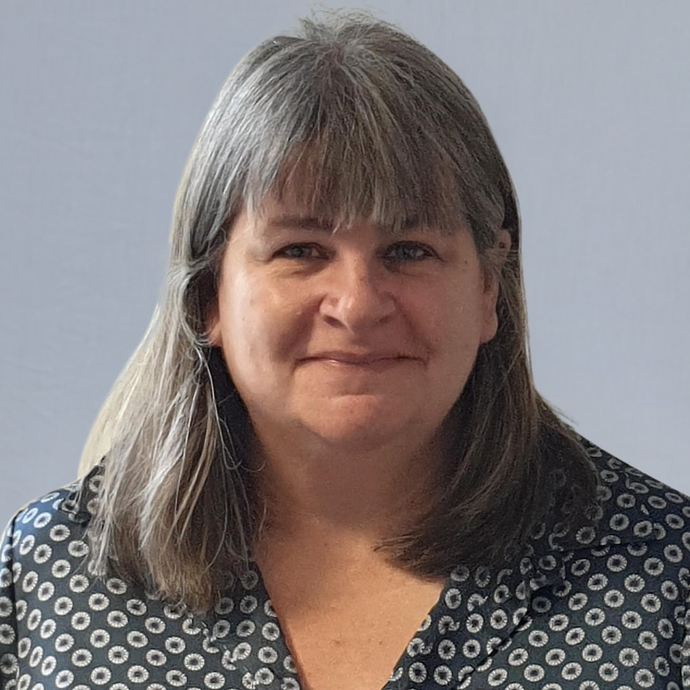 Sarah Witheridge