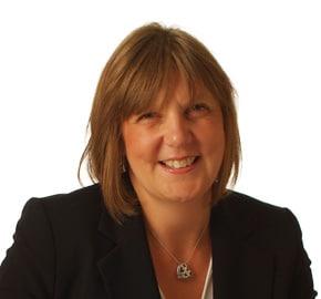 Joanne Aggett