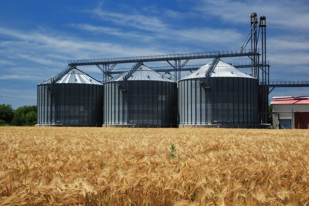 Claiming compensation for silo and slurry pit accidents- by Therese Classon of WBW Solicitors