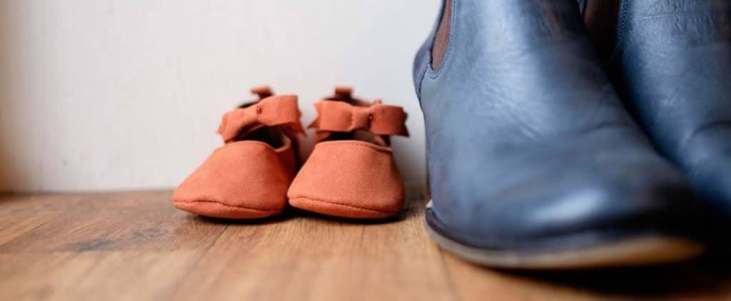 Child Care Lawyer – Torquay