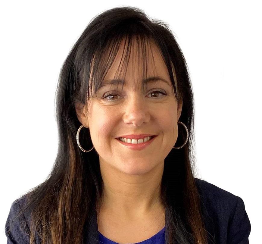 Carla Eagleson