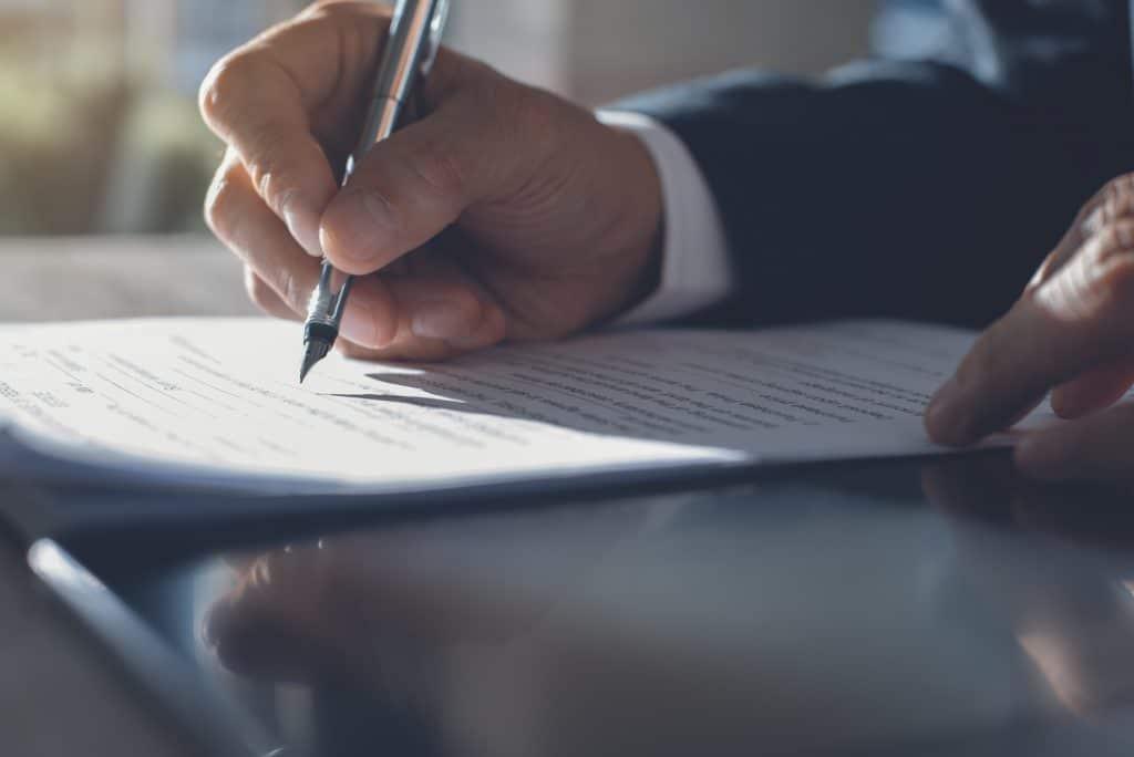 Coronavrus Contract Disputes FAQ