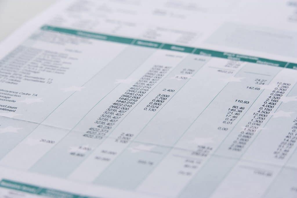 Job Support Scheme Factsheet
