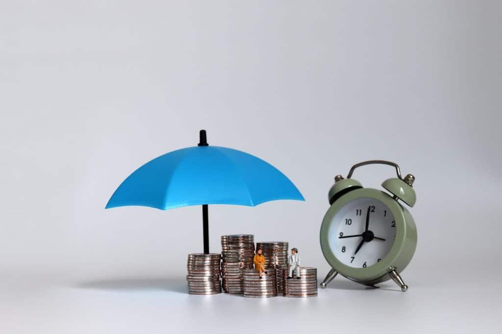 Retirement Planning Top Tips