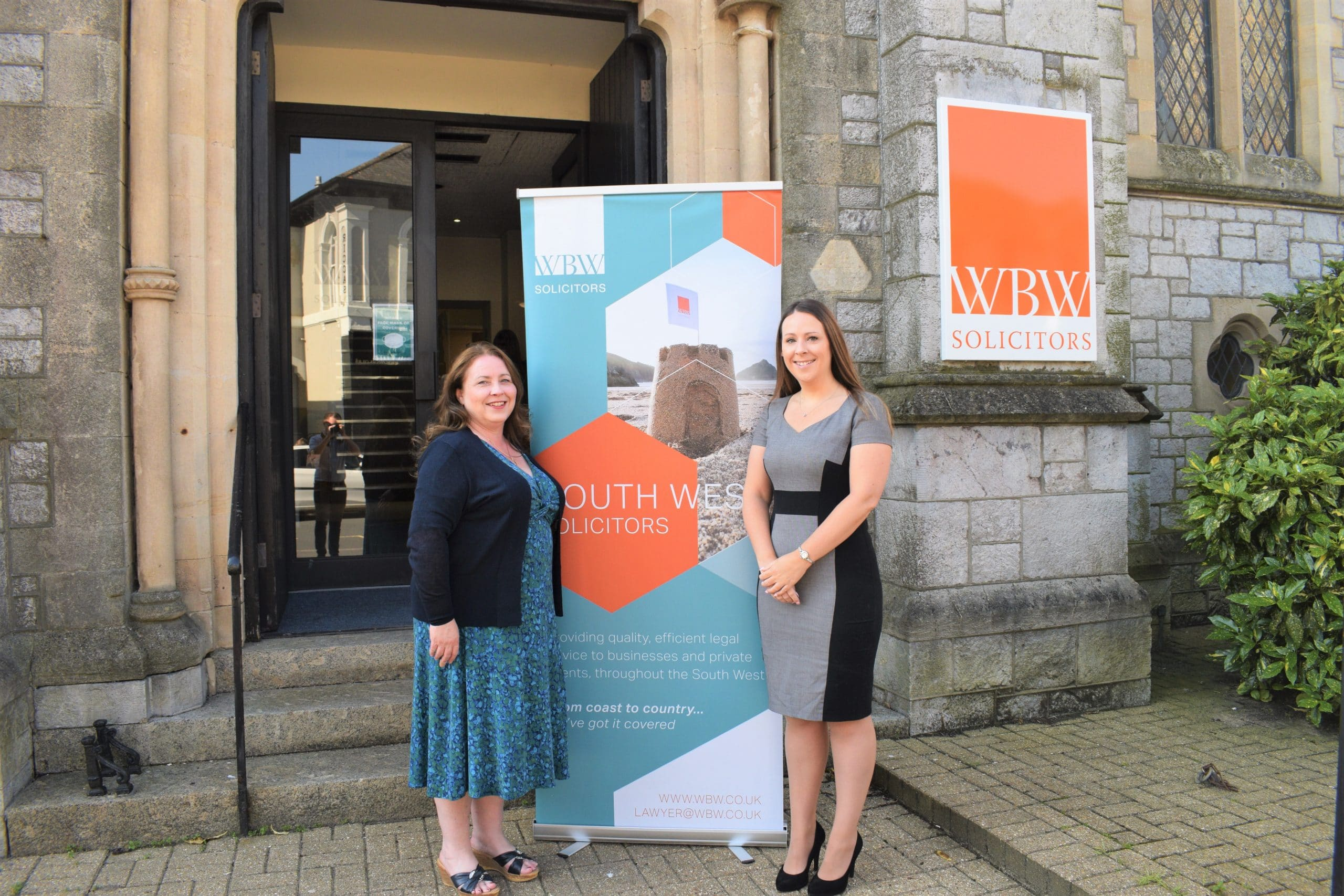 Laura Sellick-Tague Joins WBW Solicitors